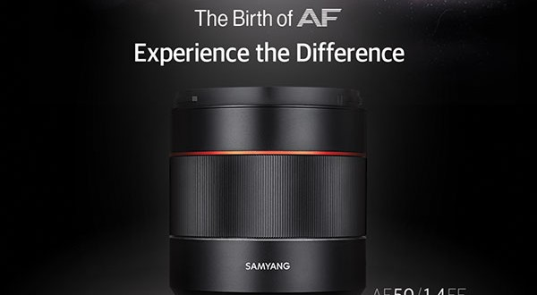 Second-Hero-of-Samyang-Blockbusters-AF-50mm-f1.4-FE-Lens