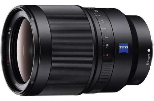 Sony-FE-35mm-f1.4-ZA-Lens