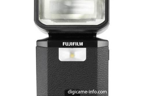 fuji_ef-x500_001