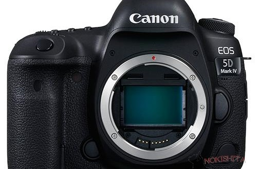Canon-5D-Mark-IV-DSLR-camera-6