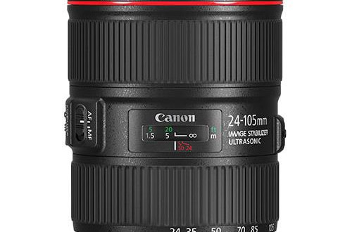 Canon-EF-24-105mm-f4L-IS-II-lens-1