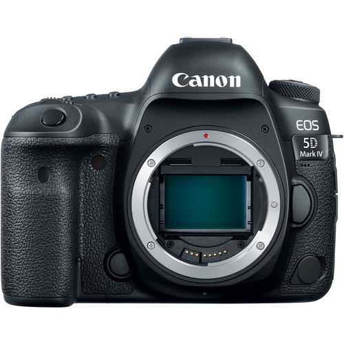 Canon eos 5d mark iv firmware update delayed – canon rumors co.