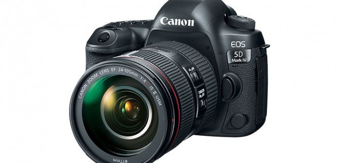 Canon-EOS-5D-Mark-IV-with-24-105mm-f4L-IS-II-USM-lens