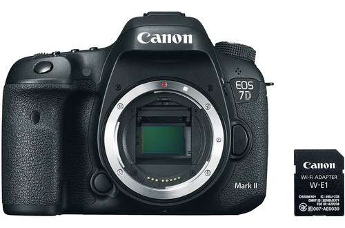 Canon-EOS-7D-Mark-II-with-W-E1-Wi-Fi-Adapter