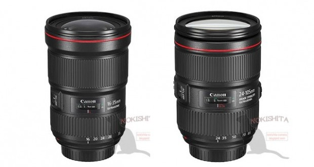 Canon-ef-16-35mm-f-2.8l-iii-and-ef-24-105-f4l-is-ii-620x437