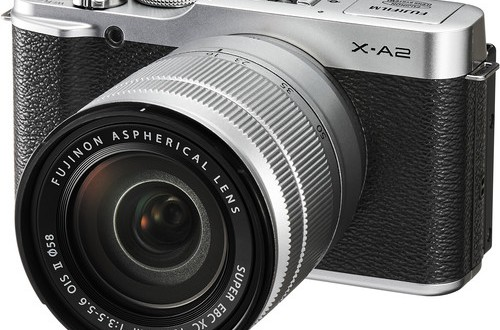 Fujifilm-X-A2-with-16-50mm-Lens