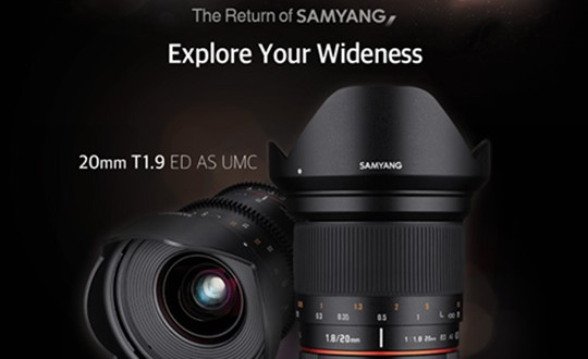 Samyang-20mm-f1.8-ED-AS-UMC-lens-for-full-frame-DSLR-cameras