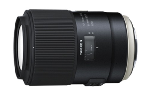Tamron-SP-90mm-F2.8-Di-MACRO-lens-Model-F017-for-Sony-A-mount