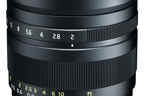 Tokina-FiRIN-20mm-f2-FE-MF-Lens-Coming-Soon