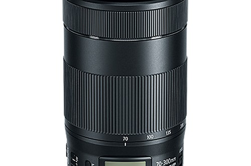 Canon-EF-70-300mm-f4-5.6-IS-II-USM-Lens