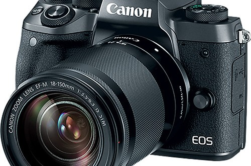 Canon-EOS-M5-with-18-150mm-Lens