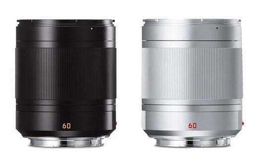 Leica-APO-Macro-Elmarit-TL-60mm-f2.8-ASPH-Lens