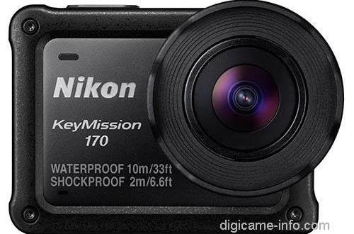 Nikon-KeyMission-170-action-camera3
