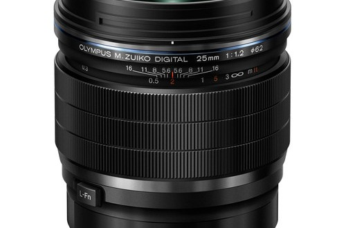 Olympus-M-Zuiko-Digital-ED-25mm-f1.2-PRO-Lens