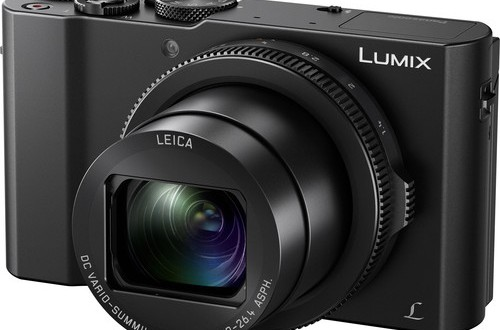 Panasonic-Lumix-DMC-LX10