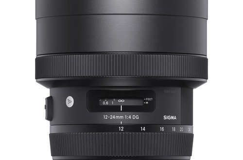 Sigma-12-24mm-f4-DG-HSM-Art-Lens-for-Nikon-F