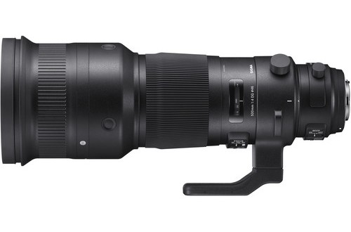 Sigma-500mm-f4-DG-OS-HSM-Sports-Lens-for-Nikon-F