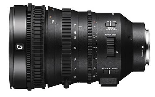 Sony-E-PZ-18-110mm-f4-G-OSS-Lens