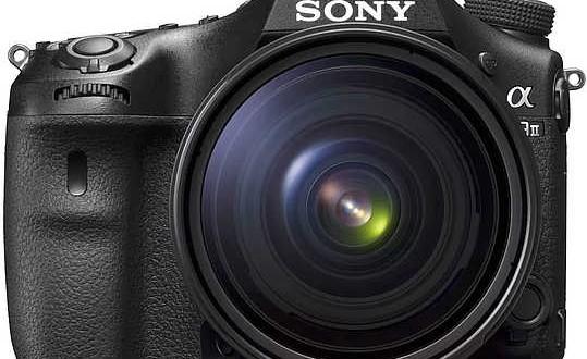 Sony-a99ii-539x400