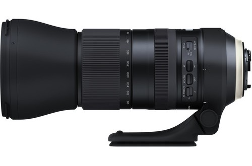 Tamron-SP-150-600mm-f5-6.3-Di-VC-USD-G2-Lens