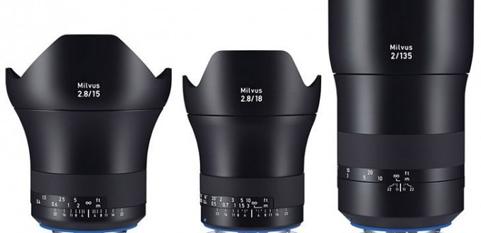 Zeiss-Announced-Three-New-Milvus-Lenses