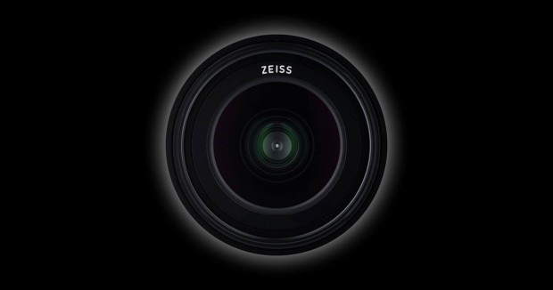 Zeiss-teaser-Photokina-2016