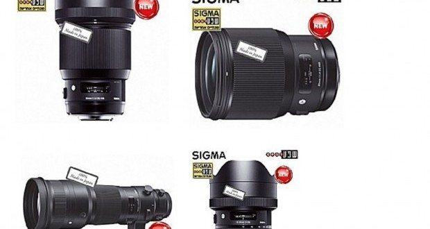 sigma-new-three-lenses-620x421