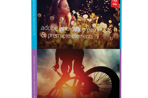 Adobe-Photoshop-Elements-15-and-Premiere-Elements-15