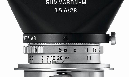 Leica-Summaron-M-28mm-f5.6-Lens-2
