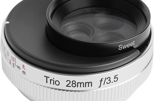 Lensbaby-Trio-28mm-f3.5-Lens