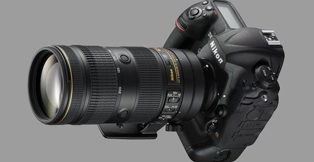 Nikon-AF-S-NIKKOR-70-200mm-f2.8E-FL-ED-VR-Lens-2