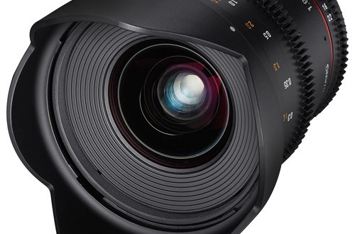 Rokinon-20mm-T1.9-Cine-DS-Lens-for-Sony-E