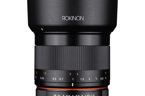 Rokinon-35mm-f1.2-ED-AS-UMC-CS-Lens-for-Sony-E