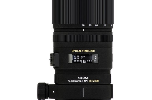 Sigma-70-200mm-f2.8-EX-DG-APO-OS-HSM-for-Sony