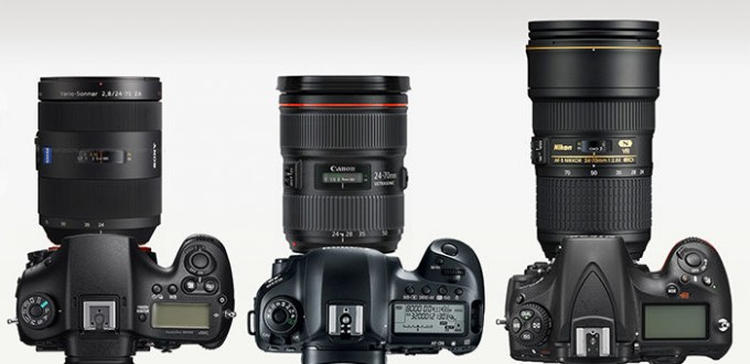 Sony-A99II-vs-Canon-EOS-5D-Mark-IV-vs-Nikon-D810-2