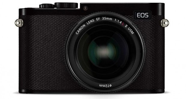 canon-full-frame-mirrorless-camera-620x367