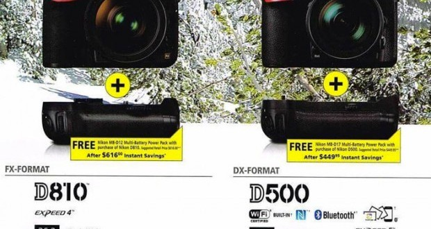 2016-Nikon-Black-Friday-deals-d810-d500-620x753