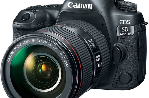 Canon-EOS-5D-Mark-IV-DSLR-Camera-with-24-105mm-f4L-II-Lens