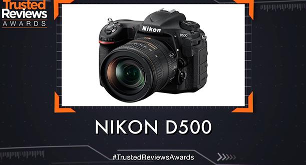 Nikon D500 | Page 2 of 4 | Camera Times