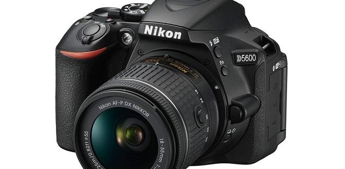 Nikon-D5600-DSLR-camera-2