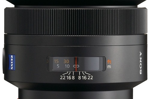 Sony-85mm-f1.4-Carl-Zeiss-Planar-T-Prime-Lens