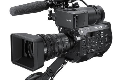 Sony-PXW-FS7-II-Camcorder