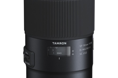 Tamron-SP-90mm-f2.8-Di-Macro-VC-USD-Lens-for-Canon-EF