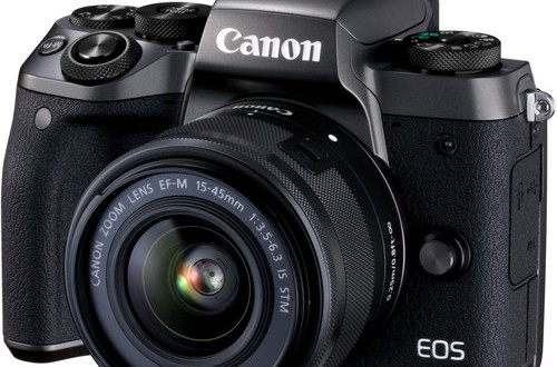 Canon-EOS-M5-with-15-45mm-Lens