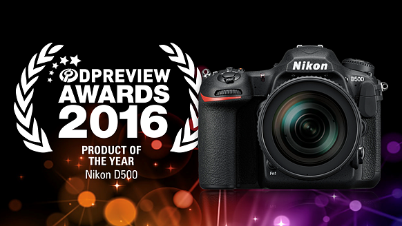 DPReview-Product-of-the-Year-2016-Nikon-D500