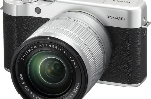 Fujifilm-X-A10-with-16-50mm-Lens