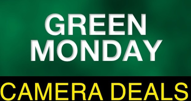 Green-Monday-Camera-Deals