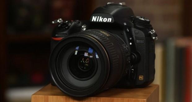 Nikon-D750-DSLR-Camera