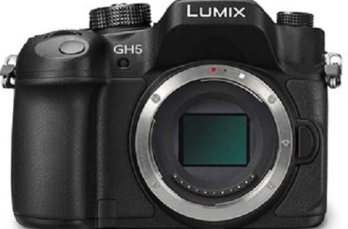 Panasonic-Lumix-DMC-GH5-Body