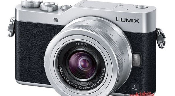 Panasonic-Lumix-GF9-camera-5